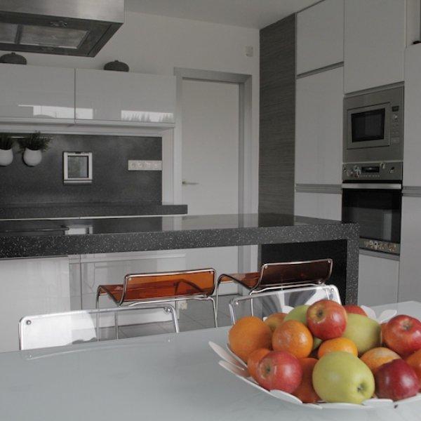 3 kuchyna 2