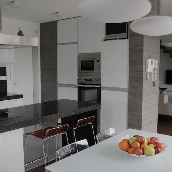 3 kuchyna 3
