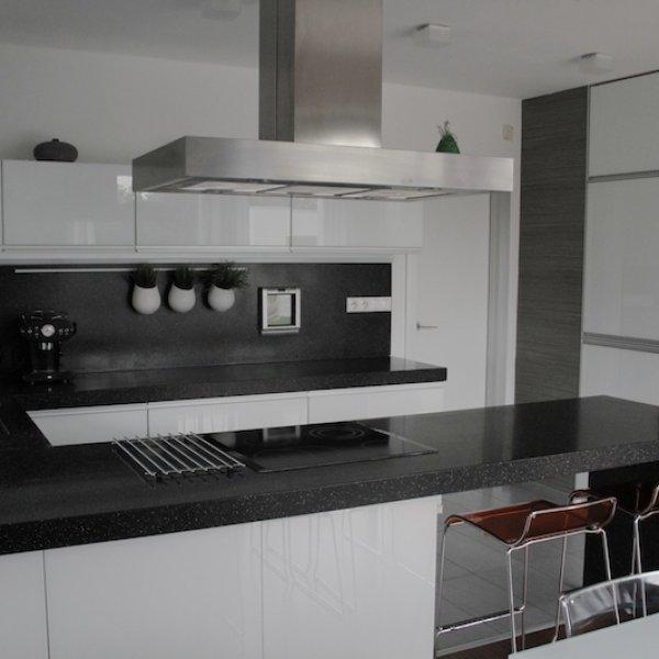 3 kuchyna 4