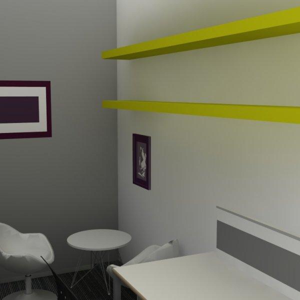 kancelarie 3D 2011-07-11 15312400000