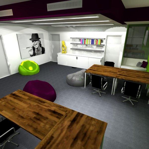 kancelarie Juraj 2013-04-05 19460100000