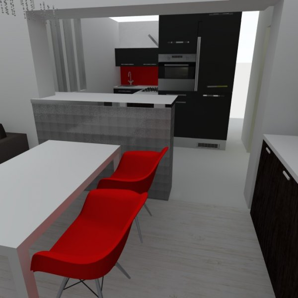 kuchyna policky 2 2012-01-25 17034600000