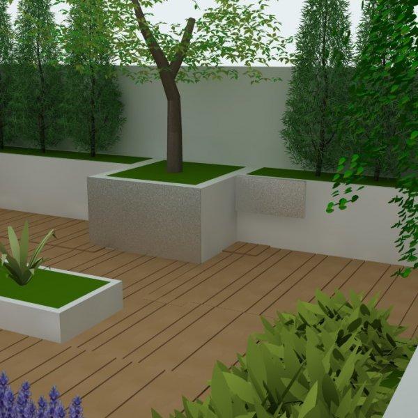 zahrada definitiva2 2011-10-18 18492900000