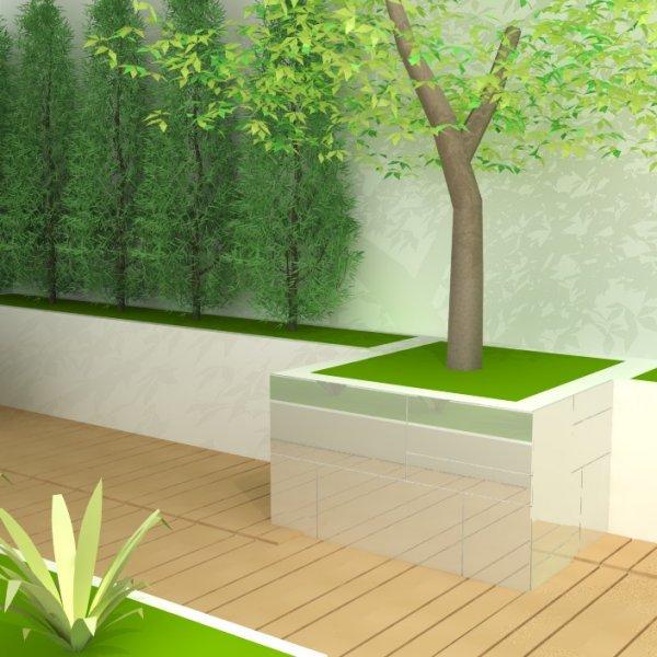 zahrada definitiva2 2011-10-19 11344300000